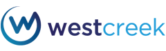 WestCreek Financial